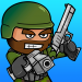 Mini Militia – Doodle Army 2 5.3.4 Apk Mod (Unlimited Gold/Money)