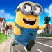Minion Rush: Despicable Me 7.7.1b Apk Mod (Unlimited Tokens)