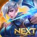 Mobile Legends: Bang Bang VNG 21.5.64.6161 Apk Mod (Unlimited Gems)