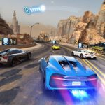 Need for Speed™ No Limits 5.2.1 Mod Apk (No Damage)