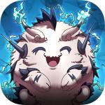 Neo Monsters 2.23.1 Apk Mod (Unlimited Diamond/Training Points)
