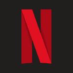 Netflix Premium 7.100.0 Apk Mod (Full Unlocked)