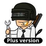 PGT + Pro GFX & Optimizer 0.19.8 Apk (with advance setting)