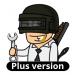 PGT + Pro GFX & Optimizer 0.19.2 Apk (with advance setting)