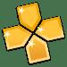 PPSSPP Gold – PSP emulator 1.11.2 Apk (Free Download)