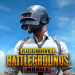 PUBG MOBILE 1.3.1 Apk Mod OBB (Unlimited Everything)