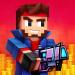 Pixel Gun 3D 21.2.4 Apk Mod (All Guns Unlocked)