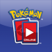 Pokémon TCG Online Apk Mod 2.78.0 (Mod Money)