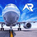 RFS – Real Flight Simulator 1.3.1 Apk Mod OBB (Paid/Patched)