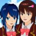 SAKURA School Simulator 1.038.24 Apk Mod (Full Unlocked)