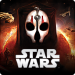STAR WARS™: KOTOR II 2.0.2 Apk Mod OBB (Unlocked)