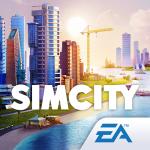 SimCity BuildIt 1.37.0.98220 Apk Mod (Unlimited Money/Cash)