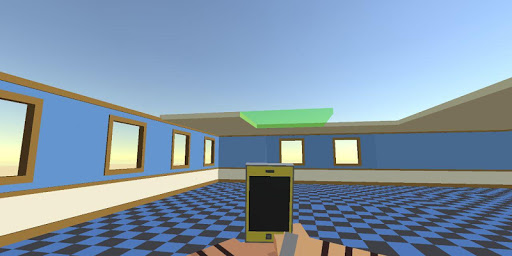 Simple Sandbox 2 screenshots 1