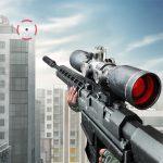 Sniper 3D Apk Mod 3.30.7 (Unlimited Gems/Ammo)