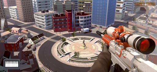 Sniper 3D Fun Free Online FPS Shooting Game 3.27.3 screenshots 1