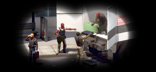 Sniper 3D Fun Free Online FPS Shooting Game 3.27.3 screenshots 2