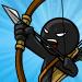 Stick War: Legacy 2021.1.4 Apk Mod (Unlimited Gems)