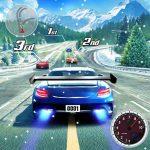 Street Racing 3D 7.0.9 Apk Mod (Free Shopping)