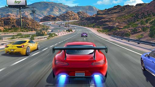 Street Racing 3D screenshots 2