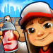 Subway Surfers 2.16.0 Apk Mod (Unlimited Everything)