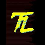 TL Pro 1.39.1 Apk Mod (Full Paid/No License)