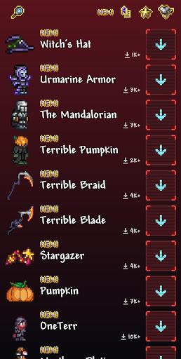 TL Pro screenshots 2