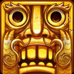 Temple Run 2 Apk Mod 1.74.0 (Unlimited Coins/Gems)