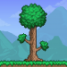 Terraria Apk Mod 1.4.0.5.2.1 (Free Craft/Health)