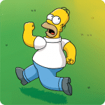 The Simpsons™: Tapped Out 4.51.0 Apk Mod