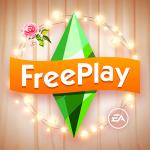 The Sims FreePlay 5.58.4 Apk Mod (Unlocked Everything)