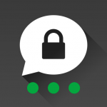 Threema Mod Apk 4.51 (Pro/Unlocked)