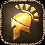 Titan Quest: Legendary Edition 2.10.7 Apk Mod (Money/Full Paid)