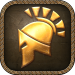 Titan Quest: Legendary Edition 2.9.8 Apk Mod (Money/Full Paid)