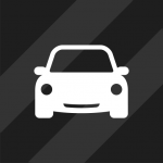 TomTom GO Navigation 2.3.6 Apk Mod (Unlocked)