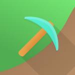 Toolbox for Minecraft: PE 5.4.23 Apk Mod Premium Unlocked