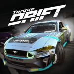Torque Drift 2.0.0 Apk Mod