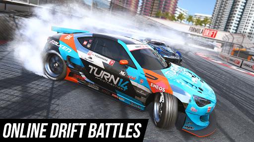 Torque Drift Become a DRIFT KING screenshots 2