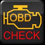 Torque Pro 1.10.120 Apk Mod (Free/Paid)