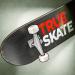 True Skate 1.5.31 Apk Mod (Money/Full Unlocked)