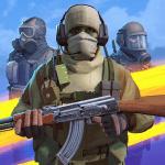 War After PvP Action Shooter 2021 Apk Mod 0.041 (Open Beta)