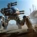 War Robots 6.9.7 Apk Mod (Unlimited Bullets)
