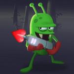 Zombie Catchers Love the Hunt 1.30.11 Apk Mod (Many Coins/Plutonium)