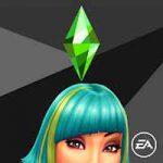 The Sims™ Mobile 27.0.0.117083 Apk Mod (Unlimited Cash/Simoleons)