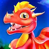 Dragon City  Apk Mod (Unlimited Money)