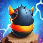 Monster Legends 11.1.4 Apk Mod (Unlimited Gold/Gems/Win)