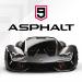 Asphalt 9: Legends 2.8.4a Apk Mod