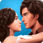 Choices: Stories You Play 2.8.2 Apk Mod