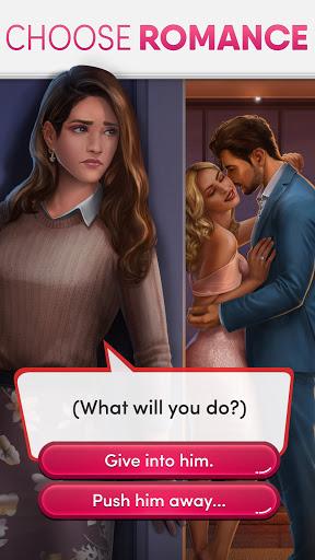 Choices Stories You Play Apk Mod 1