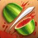 Fruit Ninja® 3.1.2 Apk Mod