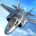 Gunship Battle Total Warfare 4.2.8 Apk Mod